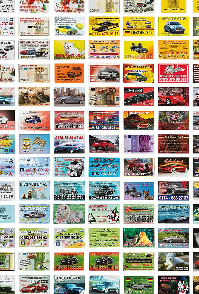 Autokartenposterweb.jpg